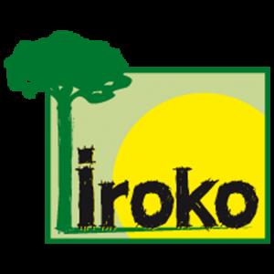 Iroko Desarrollo Forestal Sostenible
