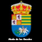 344px-Escudo_de_Alcal_de_los_Gazules