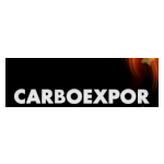 Carboexpor TN