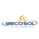 IBECOSOL TN