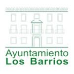 los-barrios_logo