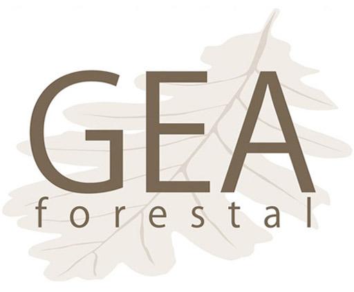 Consultoría Ambiental y Forestal