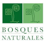 Bosques Naturales TN