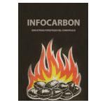Infocarbon TN