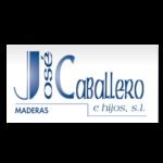 Maderas JC TN
