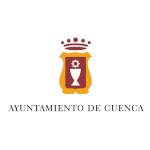 ayuntamiento-cuenca-logo-vector TN