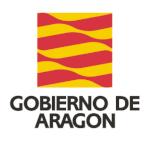 gobierno-aragon-vertical TN