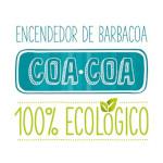 Logo_COA COA