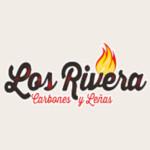logo_los_rivera